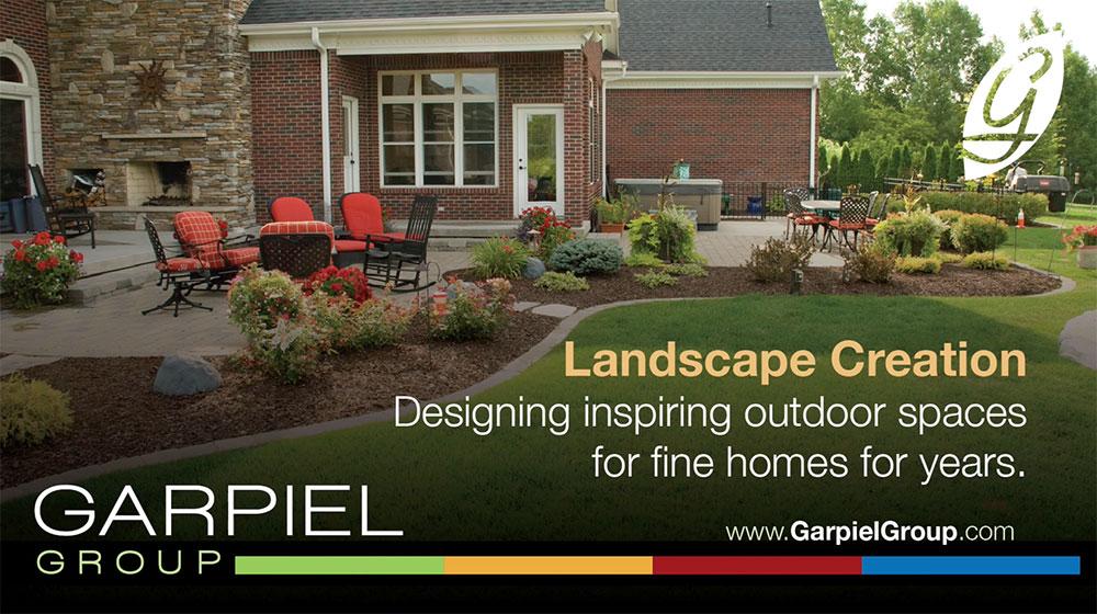 Garpiel Group header