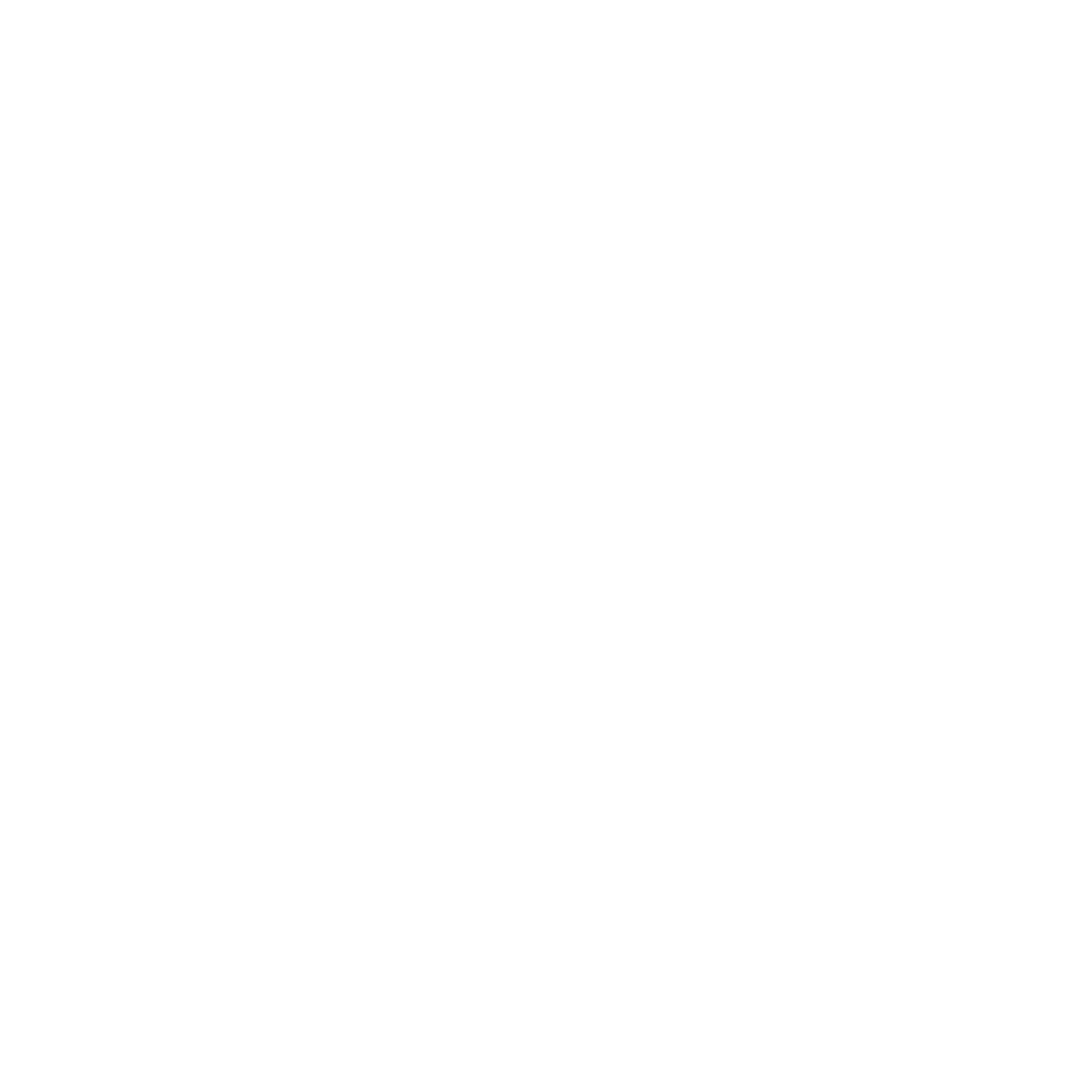 Homes for the Holidays Logo (Designed by Ohno)