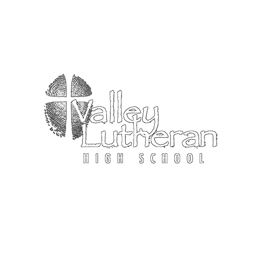 Valley Lutheran Story (Not Designed by Ohno)