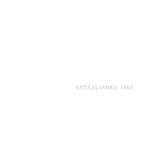Herman Hiss Logo (Not Designed by Ohno)